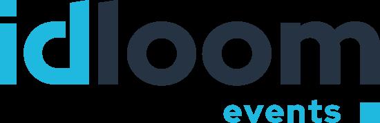 IWW logo